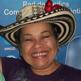 Molly Dick - Cumbia y Porro desde Barranquilla