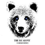 The Bear Pit March 2014 Mix