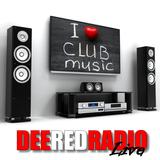 DeeRedRadio.com Podcast #157 24 of May 2017