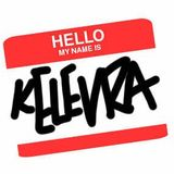 KELEVRA for ECO REVOLUTION
