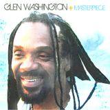 TLP 028. Glen Washington shares his Masterpiece.