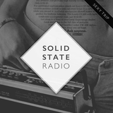Solid State Radio #11 - June 27th, 2014
