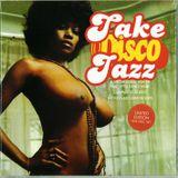 "Take ""Disco"" Jazz"