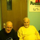 DJ Steve Stack Of Wax ~ ROCKIN' RADIO (R.I.P Royce Porter - Interview from 29 Feb 2012) ~ 6 June 18