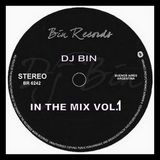 DJ Bin - 80's In The Mix Vol 1 (Section The 80's Part 4)