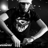 Hypster Guestmix - Electro / EDM