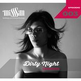 Dirty Night Sessions #003