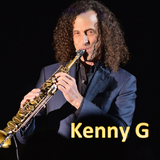 Kenny G nonstop mix