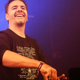 Laurent Garnier - What's Next - 15-JAN-2019