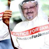 Les eurodéputés demandent l'arrêt de la vente d'armes à l'Arabie Saoudite - Gilles PARGNEAUX, S&D
