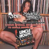 #UNCLEHOWIERECORDS SET | @TRACKSIDEBURNER & @ITCHFM RADIO  #49 @unclehowie_com SHOW