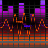 Alphatronic  - Feel the Beat mixed by M@rco