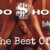 The Best Of Too Short