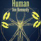 Human [with Jon Kennedy]