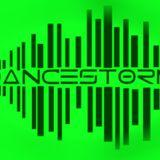 Dancestorm Mix #7 by Aelith