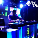 Type-R  -  Live Mix Spring 04