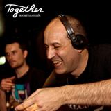 Andrea's Together Mix 2018