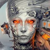 Kliment L - Nirvana (Progressive Psytrance Mix 2016)