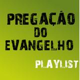 Limeira_2000_-_Pregação_do_Evangelho_-_Lucas_24_-_Batista