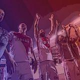Le Podcast du Foot #64 | Monaco campeão!