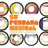 Só Pedrada Musical Podcast Especial: Soul 'n Reggae (by DJ Tamenpi)