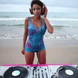 Freestyle_Reggaeton Mix