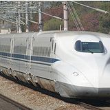 livemix for bullet train