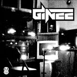 GINEE - NfSoP PODCAST #10