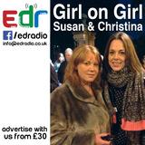 Girl on Girl - Show 73