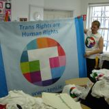European Transgender Conference on NewsTalk