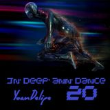 In'Deep and Dance #20