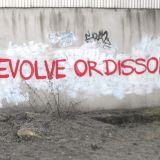 OCD.fm IRISH Hip Hop (mixed by Draw) 2012-10-08