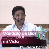 Mandatos de Dios para guiar mi Vida_29-03-15