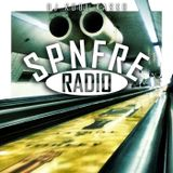 Spinfire Radio 02/05/2012