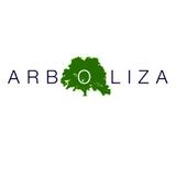 Entrevista Arboliza planta arboles en España