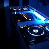 DJ Territo 20min Mix Februar 2013