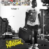The Mixtape Unites Old School Education Volume 1 - Website exclusive by DJ ABBFunk