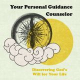 Your Personal Guidance Counselor