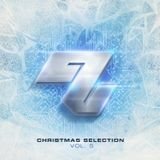 ACE VENTURA - CHRISTMAS SELECTION VOL. 5 MIX
