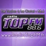 "Radio Show "" Made In Berlin "" TOP FM Deep-G"