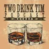 Ep. 51: Two Drink Tim Podcast - Being Left For Dead In Montreal vs Being Sued For A Million Bucks