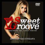 Sweet R&B Mixed by VDJ CUTMASTA