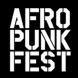 Afro Sun Mix By Non Superstarr