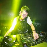 I Love Summer House Session(Mixed by Ben Cheung)20150811