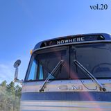 Dougie Boom's Cottage Country Vol. 20