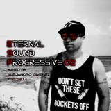 Alejandro Gimenez [Reiko] - Eternal Sound Progressive 02