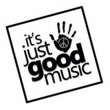 Good_Music_Club (Series Q #280) Bpm 122