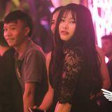 Việt Mix - Kẹo Ngọt... ♥ ♥ ♪ ♪- Hoàng Thái Mix