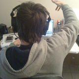 Live Mix - Dec 4, 2011
