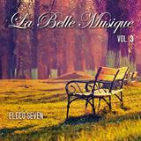 La Belle Musique vol. 3
